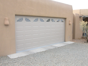 New Garage Door Sales And Installation By Doc N Garica S
